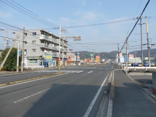 fukuyamacitydaimoncho2chomesignal1601-2.jpg
