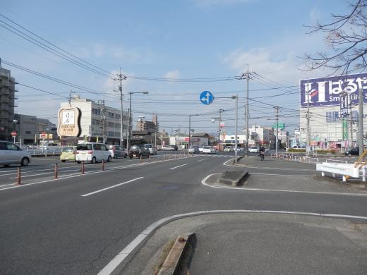 fukuyamacityokinogamicho4chomenishisignal1601-1.jpg