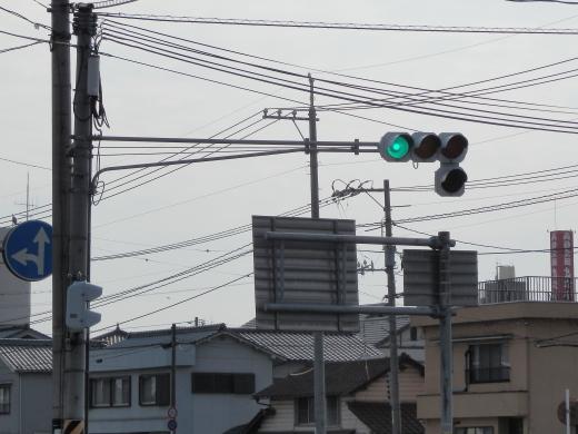 fukuyamacityokinogamicho4chomenishisignal1601-19.jpg