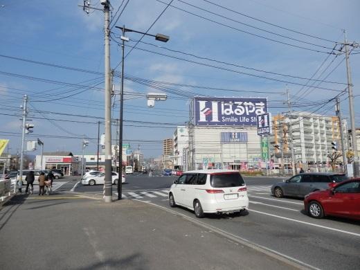 fukuyamacityokinogamicho4chomenishisignal1601-2.jpg