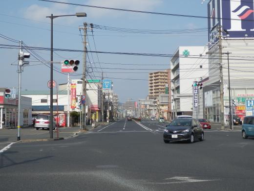 fukuyamacityokinogamicho4chomenishisignal1601-28.jpg