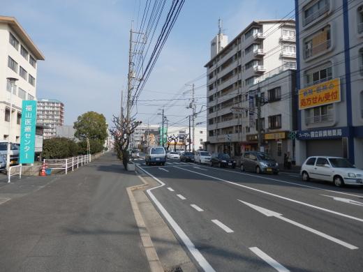 fukuyamacityokinogamicho4chomesignal1601-1.jpg