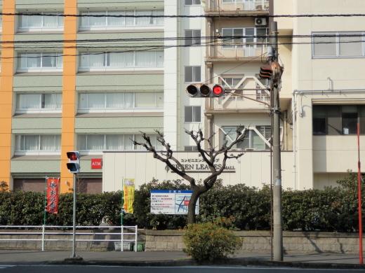fukuyamacityokinogamicho4chomesignal1601-13.jpg