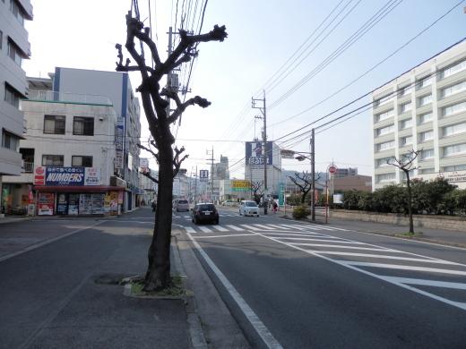 fukuyamacityokinogamicho4chomesignal1601-2.jpg