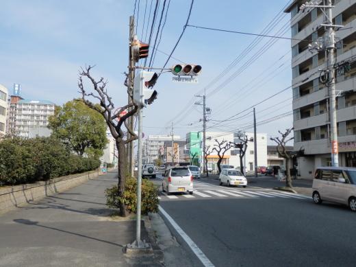 fukuyamacityokinogamicho4chomesignal1601-6.jpg