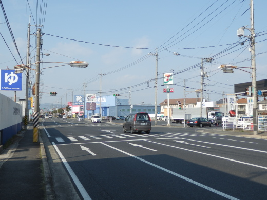 fukuyamacityshingainishiichinokawasignal1601-1.jpg