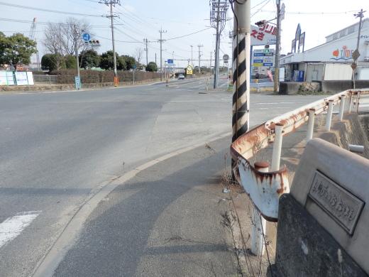 fukuyamacityshingaiohashihigashisignal1601-2.jpg