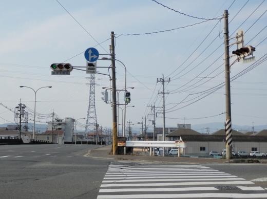 fukuyamacityshingaiohashihigashisignal1601-9.jpg