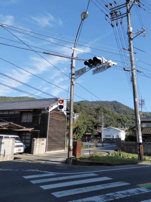 kurashikicityhayashiinubuchisignal1510-12.jpg