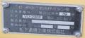 kurashikicityhayashiinubuchisignal1510-15.jpg