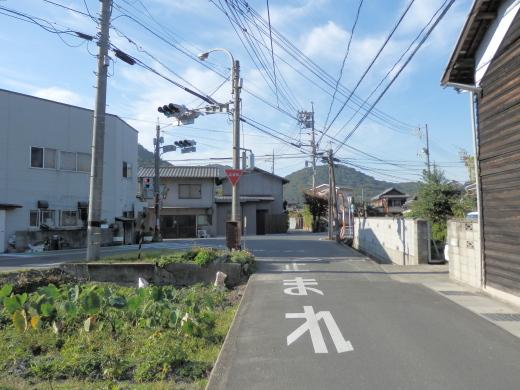 kurashikicityhayashiinubuchisignal1510-2.jpg