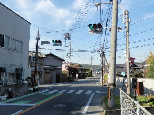 kurashikicityhayashiinubuchisignal1510-9.jpg