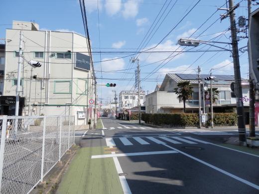 kurashikicitymizushimahigashitokiwacho7-4signal1603-1.jpg