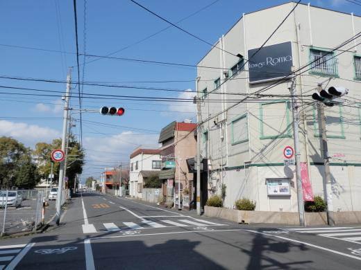 kurashikicitymizushimahigashitokiwacho7-4signal1603-11.jpg