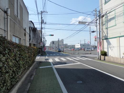 kurashikicitymizushimahigashitokiwacho7-4signal1603-2.jpg