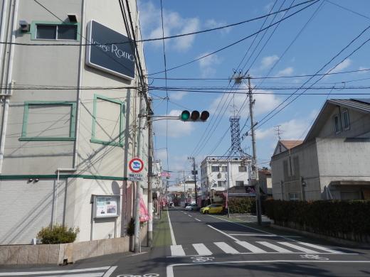 kurashikicitymizushimahigashitokiwacho7-4signal1603-7.jpg