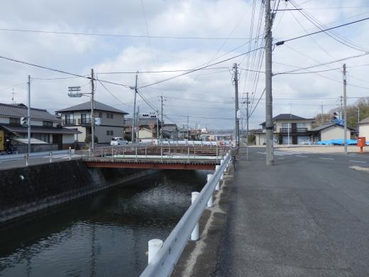 kurashikicitytsurajimachonishinourakaeibashisignal1602-1.jpg