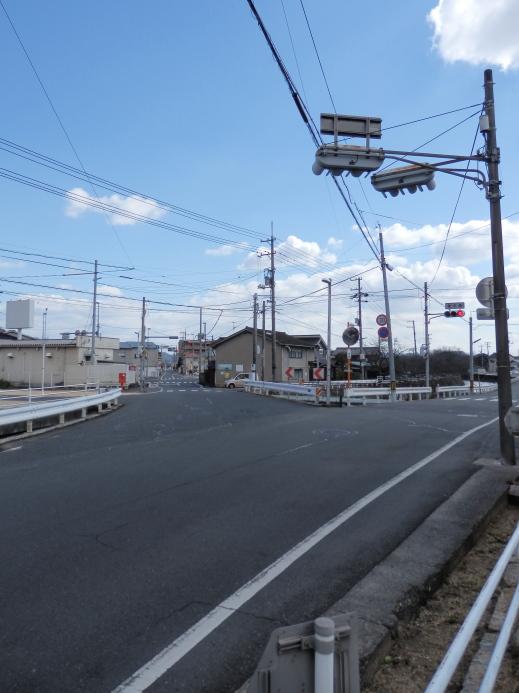 kurashikicitytsurajimachonishinourakaeibashisignal1602-12.jpg