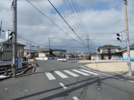 kurashikicitytsurajimachonishinourakaeibashisignal1602-8.jpg