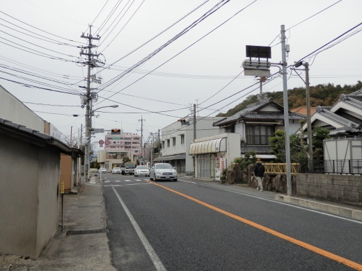 okayamacitykitawardtanimannari1chomesignal1511-1.jpg