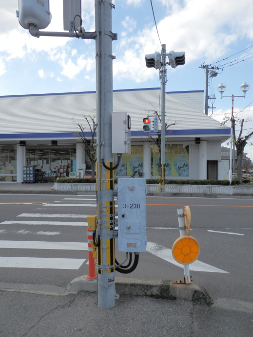 okayamacityminamiwardurayasuhonmachi101signal1511-11.jpg