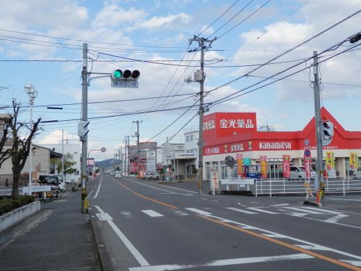 okayamacityminamiwardurayasuhonmachi101signal1511-6.jpg