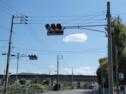 signal1510-3.jpg