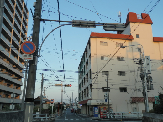 signal1510-5.jpg