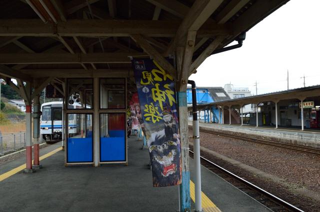 DSC_0064_20160112214339b6e.jpg