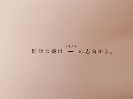 001 (640x480)