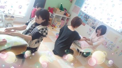 2015-12-09-11-50-59_deco.jpg