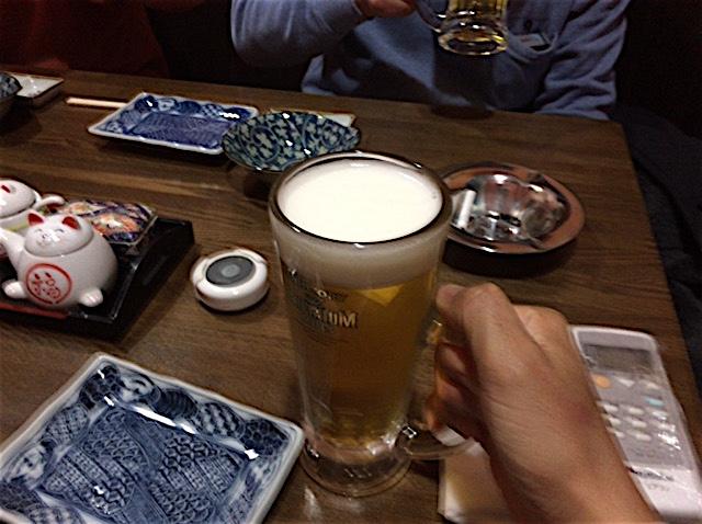 1226呑み会1