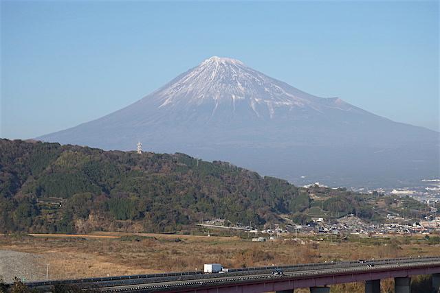 0104富士山1