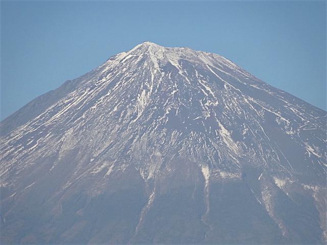 0104富士山2