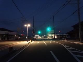 0108朝