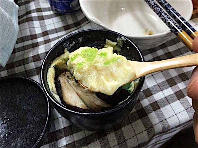0108カニ鍋1