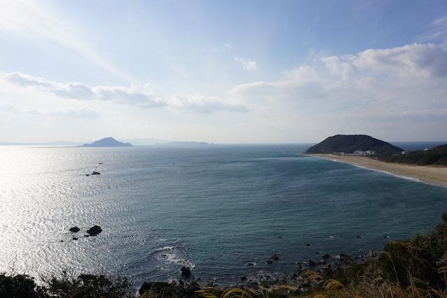 0110伊良湖1