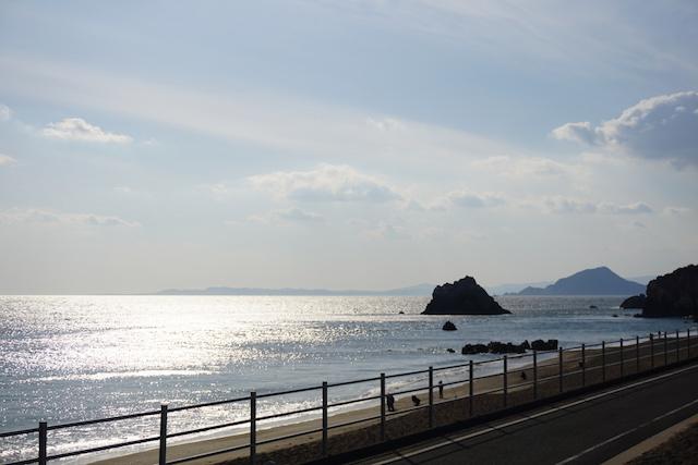0110伊良湖2