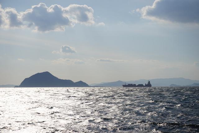 0110伊良湖7