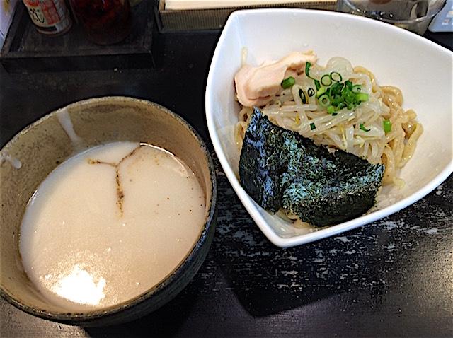 0306きじ亭4