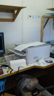 Aircraft Makers official blog-100810_125039.jpg