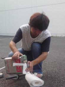 Aircraft Makers official blog-こいぬ