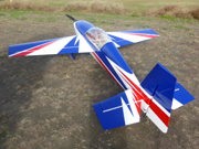 Brothers Airplane EXTRA300 125