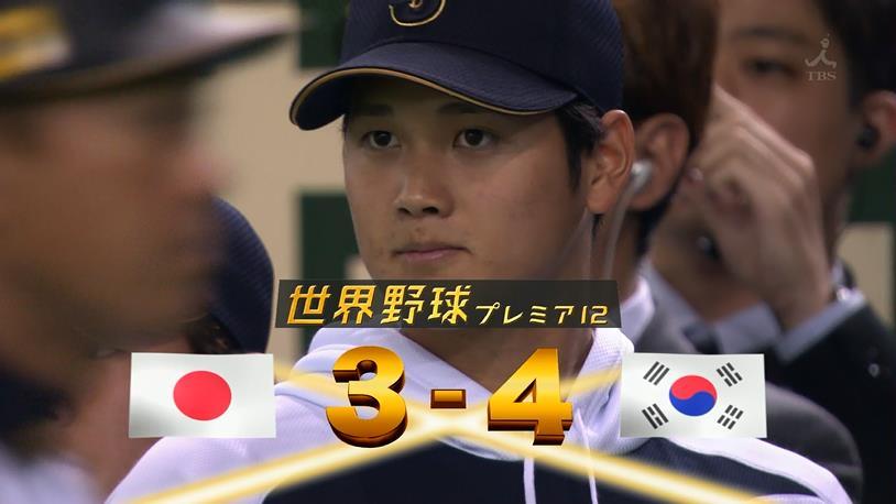 20151119 (3)