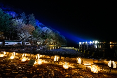 2015_arashiyama_hanatouro_14.jpg