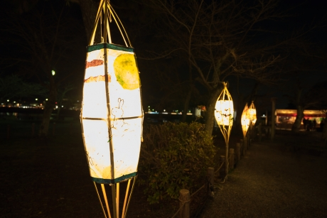 2015_arashiyama_hanatouro_17.jpg