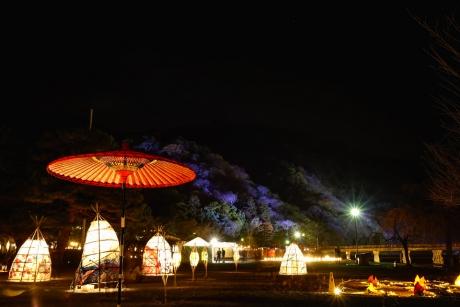 2015_arashiyama_hanatouro_19.jpg
