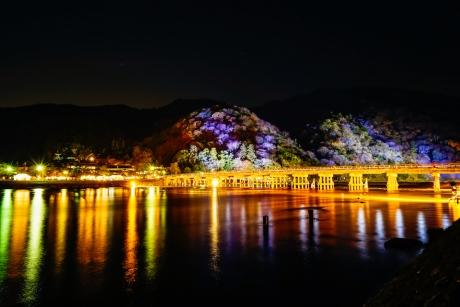2015_arashiyama_hanatouro_22.jpg