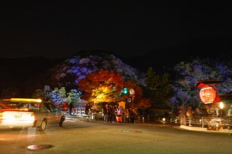 2015_arashiyama_hanatouro_25.jpg