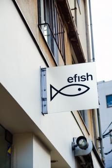 efish_1.jpg